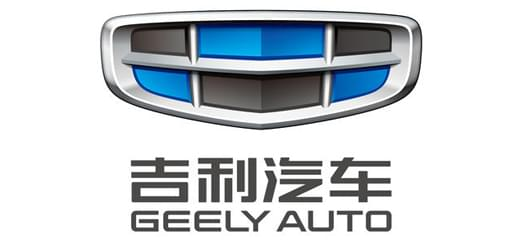 Geely Research Engineering Center