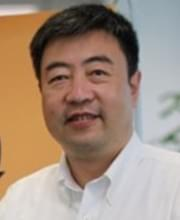 Zhong Ma - Continental Tires (China) Co., Ltd.