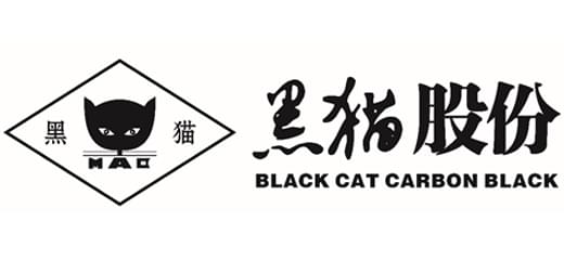 CPC Black Cat Carbon Co., Ltd