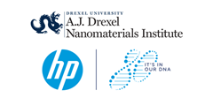 Drexel University and HP Inc.