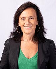 Ilaria Varoli - Myant