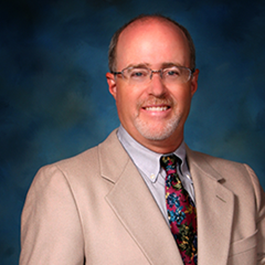 Michael Corbett - WEEL Technologies
