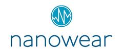 Nanowear