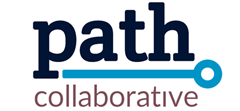 Path Collaborative