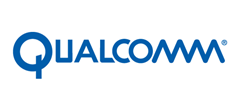 Qualcomm Technologies, Inc.