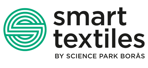 The Smart Textiles Institute, Sweden