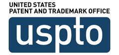 Silicon Valley U.S. Patent and Trademark Office (USPTO)