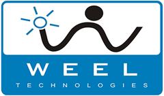 WEEL Technologies